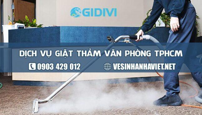 Dịch-vụ-giặt-thảm-văn-phòng-vệ-sinh-thảm-nhà-ở-tphcm-700x400