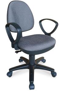 Dịch vụ giặt ghế văn phòng giá rẻ ở TPHCM - GiDiVi